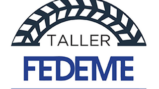 Fedeme crea un sello de calidad para talleres asociados