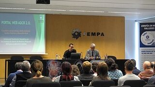 Fempa recuerda las obligaciones medioambientales de los talleres