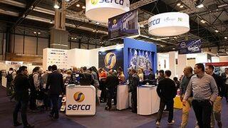 Grupo Serca presenta su nueva marca Dr!ve+ en Motortec