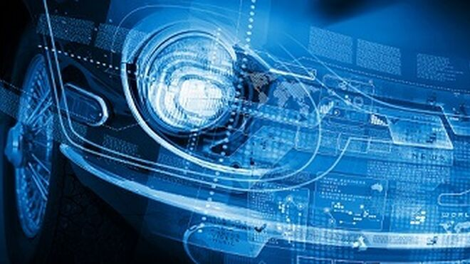 Qué beneficios ofrece la digitalización a la posventa