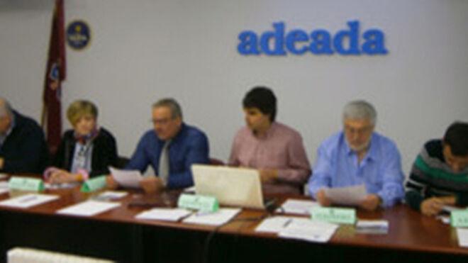 Los talleres de Álava y Egibide colaboran en proyectos de FP