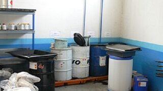 Asetra asesora a casi 500 centros en la declaración de envases