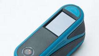 PPG presenta nuevos avances en los espectrofotómetros