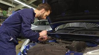 PSA informará a sus clientes de las reparaciones con un vídeo