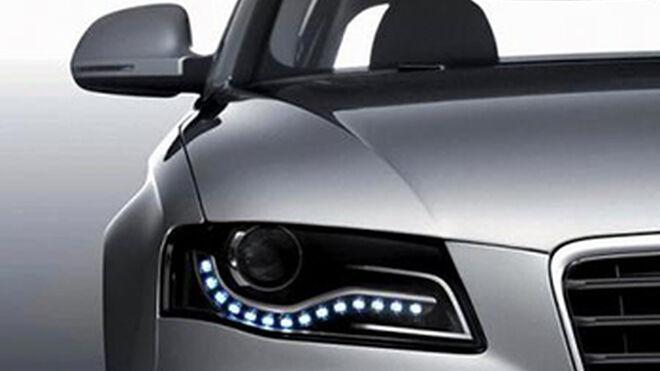 Conepa informa a talleres sobre el montaje de lámparas LED