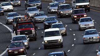 La falta de mantenimiento aumenta el riesgo de avería o accidente en carretera
