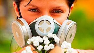 Un taller madrileño regala una revisión del filtro anti polen