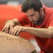 ¿Qué perfiles profesionales demanda el sector de la reparación?