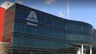 General Motors premia a Axalta como 'Proveedor del Año 2016'