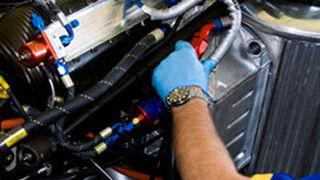 Cómo manipular los gases fluorados según la nueva normativa