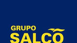 Salco, nuevo agente de la gama de lubricantes Mobil en Galicia