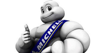 Las ventas de Michelin crecieron el 10% en el primer trimestre