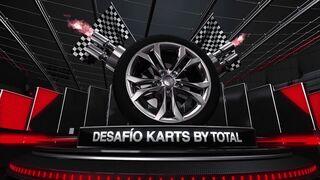 Desafío Karts by Total, primer Campeonato de Karts para Talleres