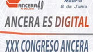 XXX Congreso Ancera