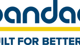 Bridgestone celebra el 60 aniversario de Bandag con nuevo logo y campaña