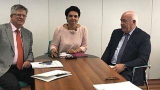 Signus y TNU promueven acciones contra el fraude en Canarias