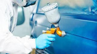 Asetra impulsa la actualización de precios en carrocería
