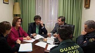 Los talleres toledanos impulsan una campaña contra los ilegales