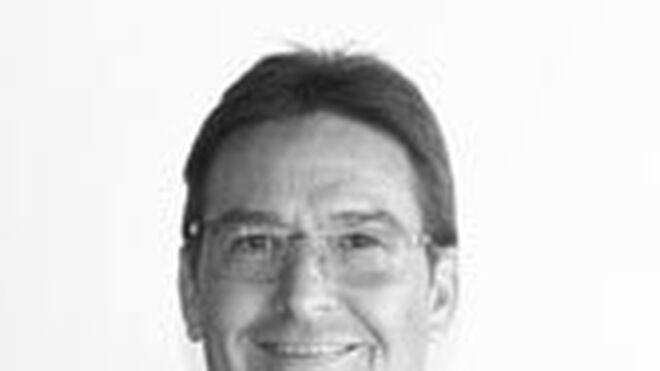 Juan Navarro, nuevo director de PPG Refinish para España y Portugal