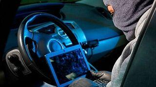 Cuáles son los vehículos más vulnerables al 'hackeo'