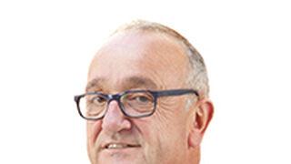 Cetraa dialoga con la DGS sobre la relación taller-aseguradora