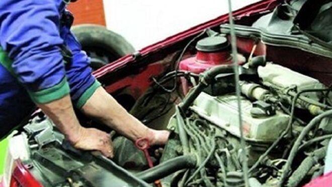Condenan a un concesionario por las averías sufridas en uno de sus coches