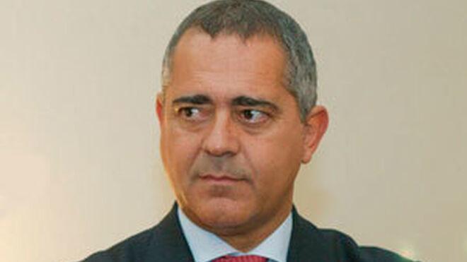 Juan Miguel Sucunza, de Icer Brakes, uno de los mejores CEO de España