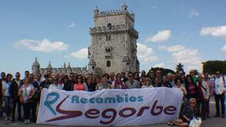 Recambios Segorbe celebrará su 40 aniversario con una Expo Conmemorativa