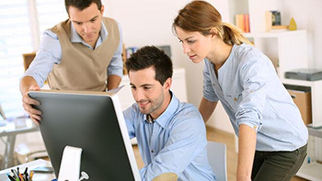 Feu Vert automatiza la gestión de facturas con software de Esker