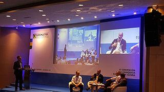 Euromaster celebra su 6ª Convención de Franquicia en Barcelona