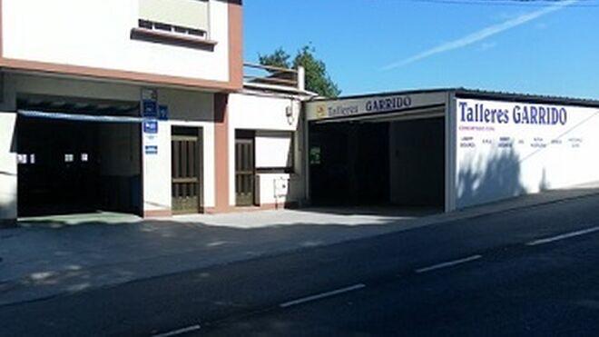 Disprocar incorpora cuatro talleres en Pontevedra