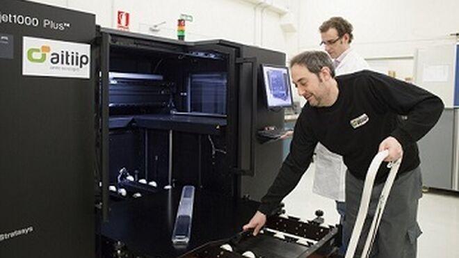Investigan el uso de nuevos materiales para la automoción