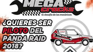 Buscamos a los mejores mecánicos de España