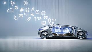 La posventa digital se impondrá en el sector de la automoción