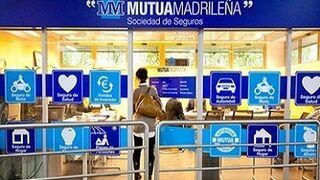 Mutua Madrileña congela sus tarifas en 2017