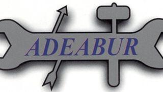 Adeabur imparte un curso sobre obligaciones de consumo para talleres