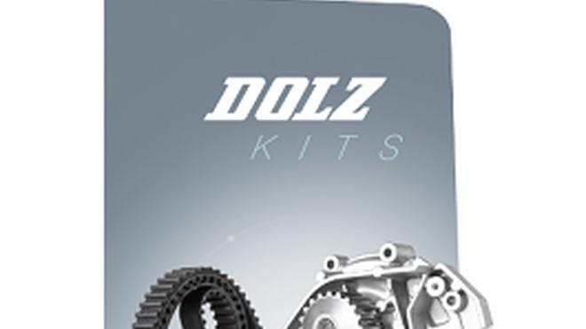 Dolz presenta en Autopromotec la nueva imagen de GGT