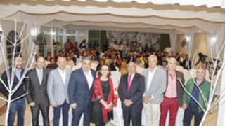 Atricor debate sobre talleres ilegales en su asamblea anual