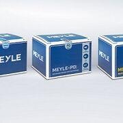 Meyle presenta su nuevo juego de reparación del cojinete de rueda