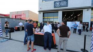 Pro Service abre sus puertas a los talleres con los Open Pro