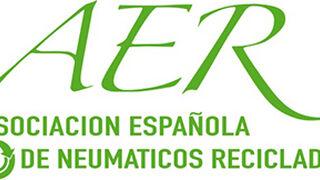 La AER celebrará sus VII Jornadas Técnicas en Segovia