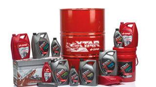 Lubricantes de Cepsa para ahorrar en el consumo de combustible
