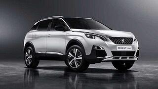 Tenneco suministra la tecnología de suspensión a Peugeot