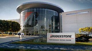 Bridgestone planea invertir 219 M€ en sus plantas españolas