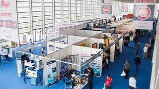 Cromax presenta en Zamora su tecnología de secado al aire