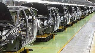 Cuáles son las ventajas e inconvenientes del uso del acero en la carrocería