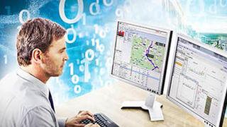 Continental lanza una solución de gestión y evaluación de flotas