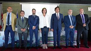 Adine, Signus y TNU celebran una jornada contra el fraude en Castilla y León