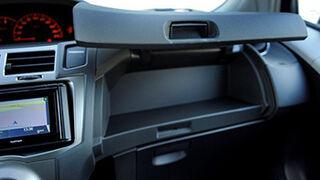 El valor ecológico del plástico en el automóvil