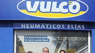 Vulco entrega los premios de su promoción 'Vulco te da más'